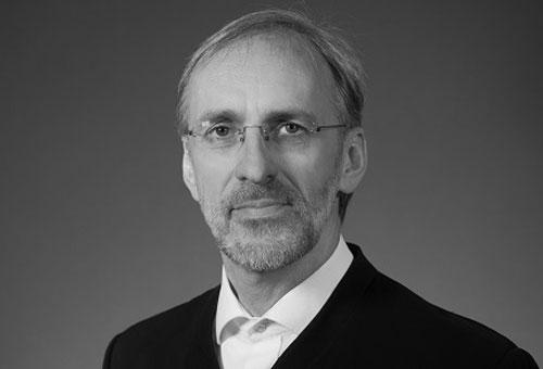 Heribert Nacken